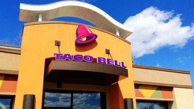 Taco Bell Prepares to Invade Japan