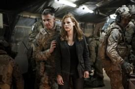 National Board Of Review Best Film: 'Zero Dark Thirty'