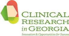Stryker R&D Executive to Speak at Clinical Research Conference on December 4, 2013