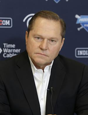 Boras bashes Mets, Cubs and Astros