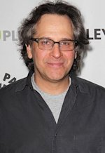 Jason Katims | Photo Credits: Corbis