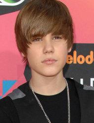 Justin Bieber Akhirnya Ungkap Fakta Soal Yeater!