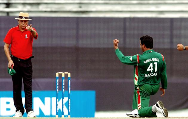 CRICKET-BGD-NZL