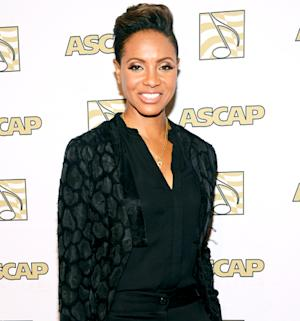 MC Lyte: 25 Things You Don't Know About Me