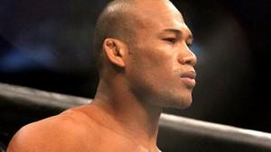Jacare Souza Ready for UFC Return, Wants Title Shot or Vitor Belfort