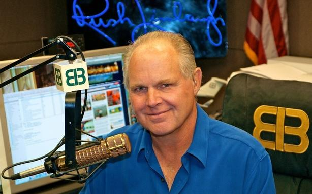 All the Ads Pulled from Rush Limbaugh's Show