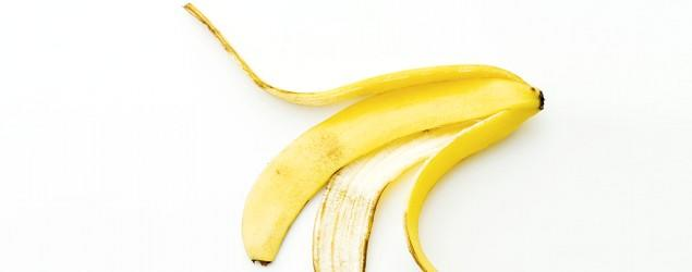 How to ripen bananas in a flash
