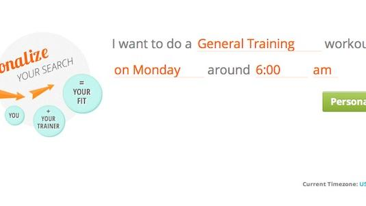 Wello: Affordable, Personal Training Using Video Chat [REVIEW]