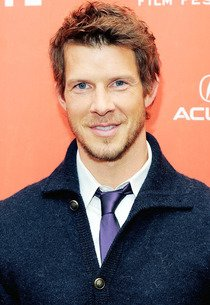 Eric Mabius | Photo Credits: …