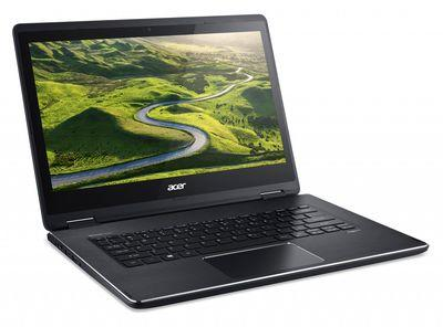 Acer's new portable all-in-one Windows 10 PC is already old news