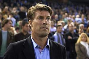 Laudrup: Tottenham could suffer from international break