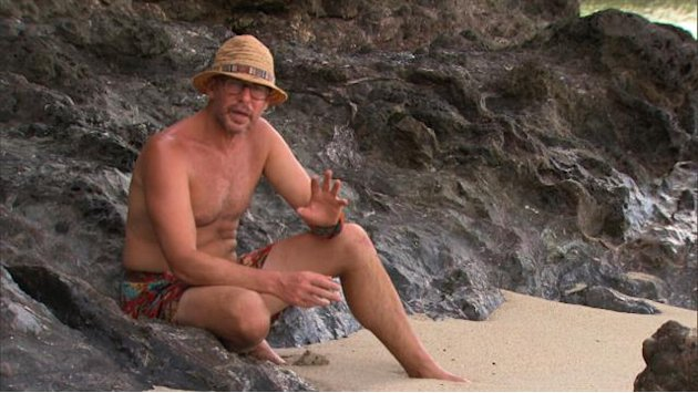 Survivor: Caramoan - It Was …