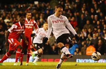 Fulham 3-2 QPR: Hosts see off second-half rally from troubled QPR
