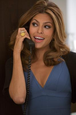 Eva Mendes in Picturehouse's The Women