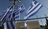 Greece In Tax Evasion Probe Of Ex-Chancellor