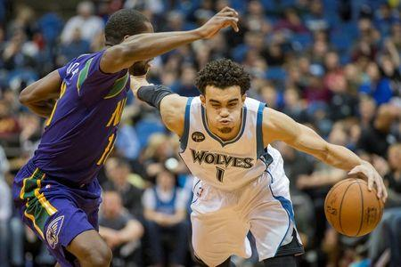 Pelicans beat Timberwolves, end four-game losing streak