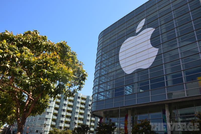 CBS CEO says the channel will 'probably' come to Apple's TV service