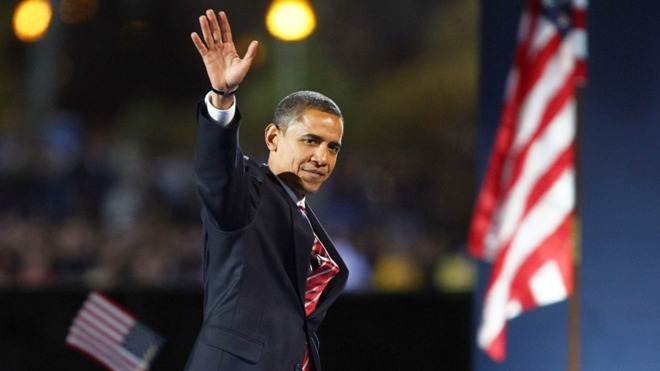 The rosy glow of 2008 may be fading — especially for the young people who helped elect Obama.