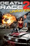 Poster of Death Race 2