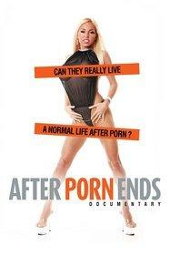 'After Porn Ends' Finds First Time Documentary Director Bryce Wagoner on a Bold, Fascinating Journey to Discover the Incredible and Often Unexpected Answers