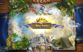 GamesBeat weekly roundup: Hearthstone's big changes, and Nintendo's mobile debut imminent