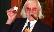 Savile 'Would Walk In On Women Having A Bath'