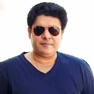 Sajid Khan's 'Humshakals' Goes On Floors