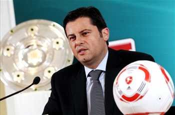 Bundesliga chief slams summer World Cup 2022