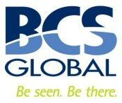 BCS Global Opens Door to New Era of Dramatically Enhanced Video Collaboration Across Enterprises