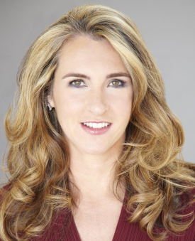 Nancy Dubuc Elevated To President & CEO Of A+E Networks, Abbe Raven To Chairman