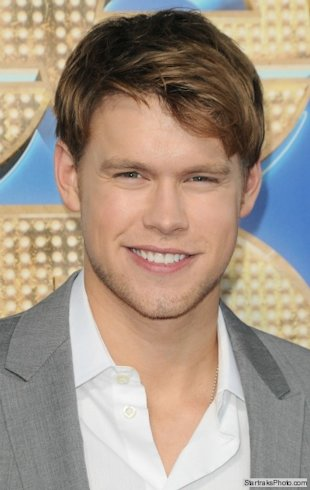Chord