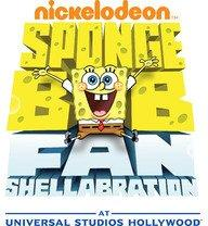Nickelodeon Announces First-Ever SpongeBob SquarePants Fan Shellabration At Universal Studios Hollywood, From Sept. 7-8