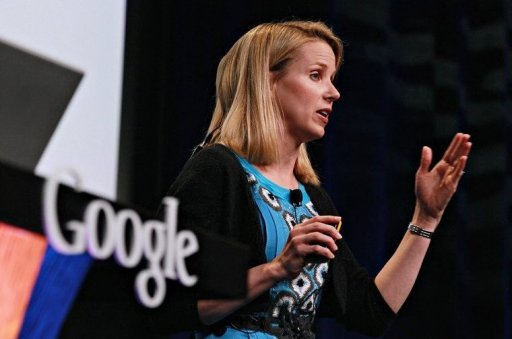 <p>Insights to Marissa Mayer, pictured in 2010, can be found in her approach to cupcakes. Google's first female engineer and the new Yahoo! chief executive carefully matched ideal ingredients, temperatures and other factors to create a sublime baked treat, according to a tale told by those who know her.</p>