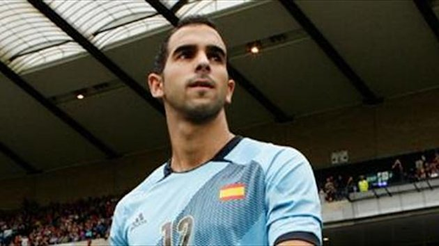 Inter plan Montoya loan offer