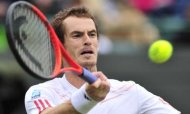 Wimbledon: Murray Mania Sweeps Britain