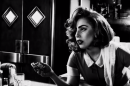 Lady Gaga guest stars in latest 'Sin City: A Dame to Kill For' trailer