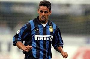 Baggio: Inter can fight for Scudetto alongside Juve and Napoli
