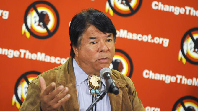Oneida Nation requests meeting with all NFL owners