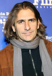 Michael Imperioli | Photo Credits: Ray Mickshaw/WireImage