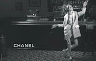 We simply dont know how Team Lagerfeld does it over there at chez Chanel! Its not just six spectacular and meticulously planned shows that the fashion house creates per year