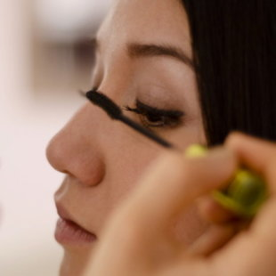 4 Ways to Meltproof Your Makeup