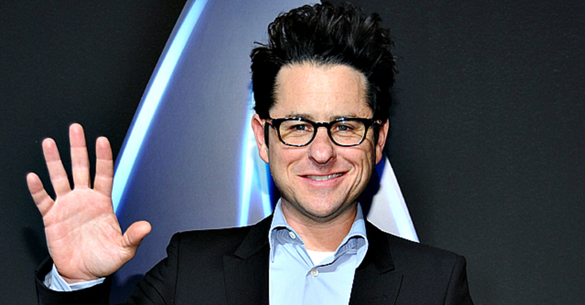 Why True Trekkies Can't Stand J.J. Abrams Films