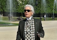 Karl Lagerfeld : aussi mchant que Coco Chanel !