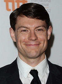 Patrick Fugit To Topline ABC Drama Pilot 'Reckless', Four Other Pilots Book Actors