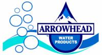 Arrowhead Water Products Announces Sale of Business