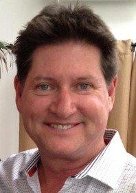 CEO John Blaisure of Max Sound Corporation to Be Interviewed Live on Clear Channel Business Talk Radio -- Tuesday, June 10, 2014