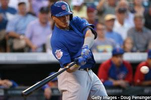 Notes: More Than Just Baez