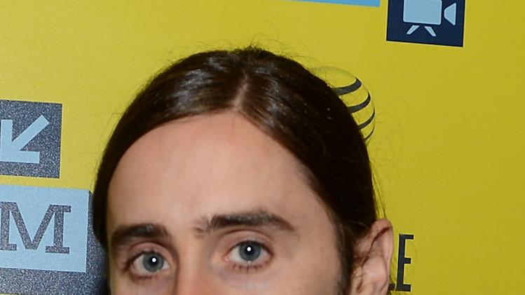 """Artifact"" Red Carpet Arrivals - 2013 SXSW Music, Film + Interactive Festival"