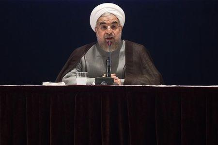 Budget pressure unlikely to deflect Iran from nuclear goals