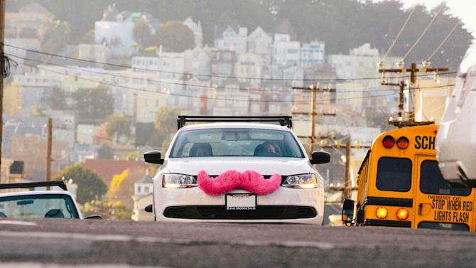After Uber's stumble, is it Lyft and Sidecar's time to shine?